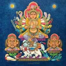 36 Best The child images | Art, Hindu art, Ganesha art