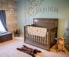 project nursery moose bears and owls oh my nursery baby boy rooms