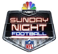 2019 Sunday Night Football Schedule | SNF on NBC