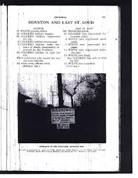 student essay esl riots illinoistown student essay east st louis race riots mob violence or rational event