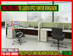 fr 115 office furniture workstations free usa shipping complimentary office layout design cad drawings of your office space cad office space layout