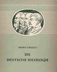 """""""El problema de la alienación en la 'Ideología Alemana"""" de Marx"""" - texto de Ludovico Silva - publicado en Venezuela Images?q=tbn:ANd9GcRhjLZPD0Cj_Zn3lcQ8_PsWvVKtSUUFb37SFU4VSvBoKQqACzyfMg"""