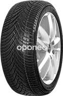 Large Choice of <b>BFGoodrich G-Force</b> Winter 2 Tyres » Oponeo.ie