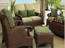 brown wicker outdoor furniture dresses:  ideas about wicker porch furniture on pinterest porch furniture wicker and paint wicker