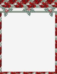 christmas stationery com template s christmas707 jpg christmas708 jpg