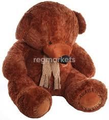 Шарф Bear в Таганроге (2000 товаров) 🥇