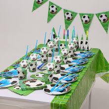 birthday <b>flag set</b>