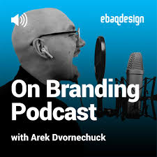 On Branding Podcast