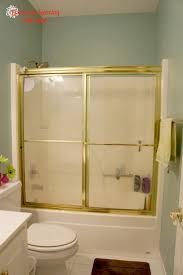 showers doors photos
