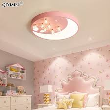 <b>LED Ceiling Lights</b> for <b>kids</b> room lighting <b>children</b> Baby room ceiling ...