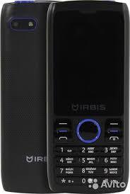 Продается <b>сотовый телефон irbis sf 54</b> купить в Республике ...