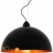 Купить <b>подвесной светильник Nowodvorski</b> Hemisphere <b>4844</b> с ...