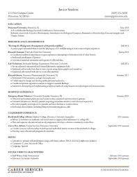 examples of resumes resume samples the ultimate guide livecareer 89 enchanting sample of resume examples resumes