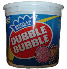 Image result for dubble bubble gif