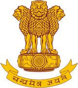Image result for indian Central Government Employee icon