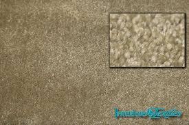 Models Carpet Texture Pattern Saxoney A Throughout Design Inspiration