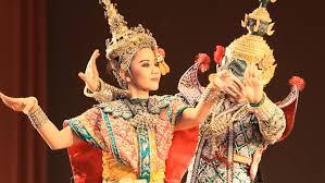 Image result for phitsanulok girls pic