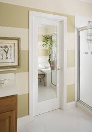sliding bathroom mirror: pretty design ideas bathroom mirror doors vanity with mirrored replacement cabinet sliding door organizer cabinets