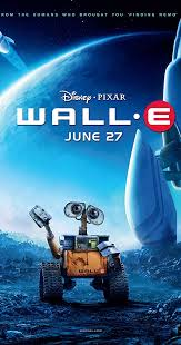 <b>WALL</b>·E (2008) - Plot Summary - IMDb