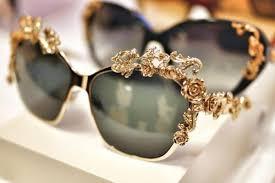 نظارات 2014 للبنات images?q=tbn:ANd9GcR