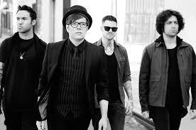 Here Are <b>Fall Out Boy's</b> Ten Best Songs | Billboard