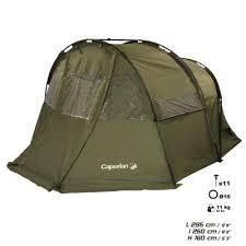 <b>Палатка</b> для <b>карповой</b> ловли Tanker frontview <b>CAPERLAN</b> - купить ...