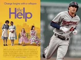 The Help   Lost In Reviews