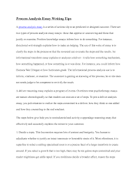 Essay Analytical Essay Example Outline Mla Narrative Format