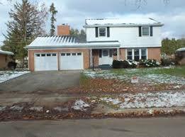Grand Rapids Real Estate - Grand Rapids MI <b>Homes For</b> Sale | Zillow