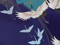 156 лучших изображений доски «<b>kimono</b> fabric» | <b>Кимоно</b> ...