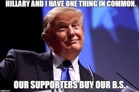 Donald Trump No2 - Imgflip via Relatably.com