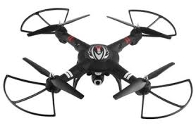 <b>Квадрокоптер WLToys Q303A</b> купить - обзор, отзывы ...