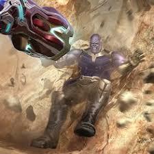 <b>Avengers 3</b> Infinity War fan art 2 | Marvel universe | <b>Avengers</b>, <b>Infinity</b> ...