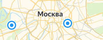 Жалюзи: купить в интернет-магазине на Яндекс.Маркете ...