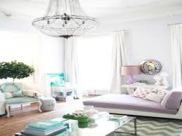 shabby chic style family room beautiful shabby chic apartment decor comfortable living room smal tv chic chic family room decorating ideas
