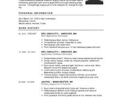 breakupus surprising great resume designs that catch attention and breakupus excellent resume builder websites and applications the grid system beautiful general resume objective