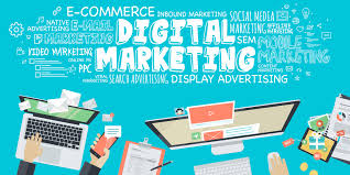 digital marketing assignment help oz assignment help digital marketing assignment help