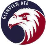 Glenview ATA <b>Black</b> Belt Academy: Home