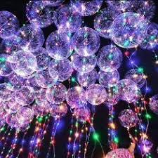 <b>220V Star Moon LED</b> Curtain String Lights Christmas lights indoor ...