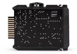 Дополнительные модули и опции для HID <b>FARGO</b> DTC5500LMX