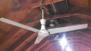 canarm cp60 hpwp industrialcommercial ceiling fan canarm 56 ceiling fan