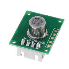 <b>3pcs LED Corridor</b> Light Intelligent Sound And Light Control Power ...