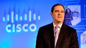 Image result for chuck robbins