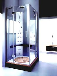 ideas small bathrooms shower sweet: bathroom design ideas designs for small bathrooms sweet modern x thehomestyle co elegant contemporary