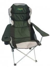 <b>Кресло складное Canadian Camper</b> CC-121 купить за 4 080 руб. в ...