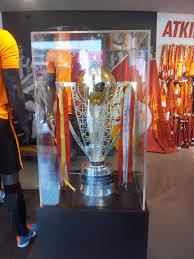 2014–15 Süper Lig