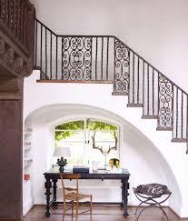 chic under stairs home office area homeoffice homeoffice interiordesign understair