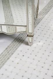 tile flooring bathroom design  ideas about marble tile flooring on pinterest bathroom flooring floor