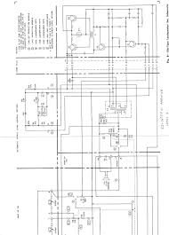 wiring diagram international 4900 series wiring wiring diagrams