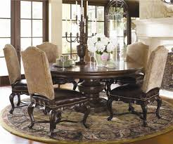Tuscan Dining Room Tables Decoration Tuscan Dining Table Best Dining Table Furniture